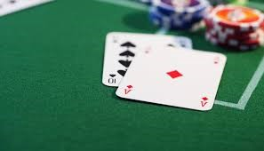 Cara Daftar Poker Online Di Situs Resmi IDN Poker Indonesia