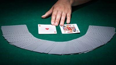 Judi Poker Online Dan Kelebihan Memilih IDN Poker