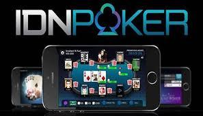 Manfaat Bermain Judi IDN Poker Terbaru Dan Terpercaya