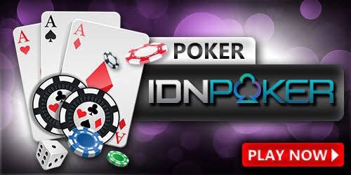 Cara Bergabung Ddalam Permainan IDN Poker Indonesia Terbaru