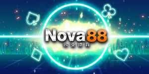 Keuntungan Bermain Kalian Terima Di Agen Nova88