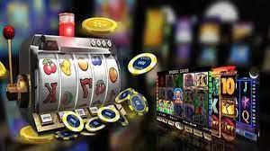 Menjamin Kemenangan Setiap Pemain Slot Online Yang Melakukan Taruhan Besar